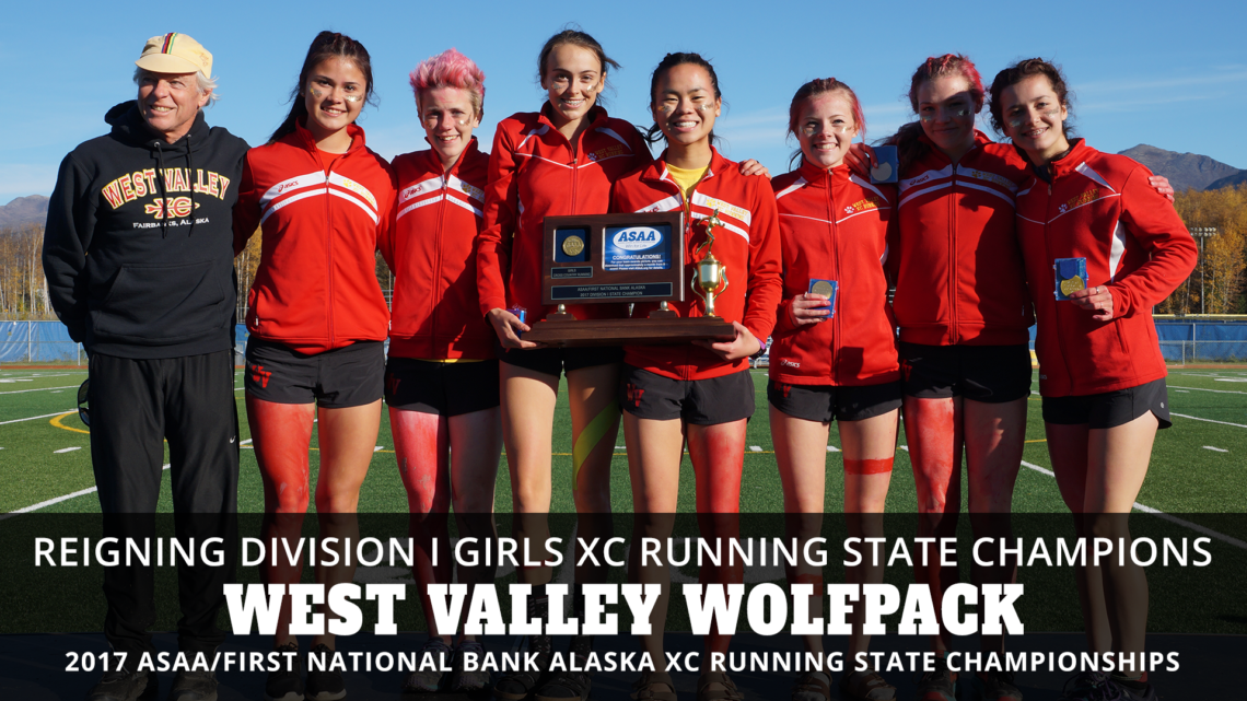 05-xc-running-champions-di-girls