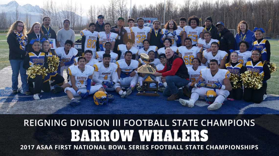 12-football-champions-division-iii