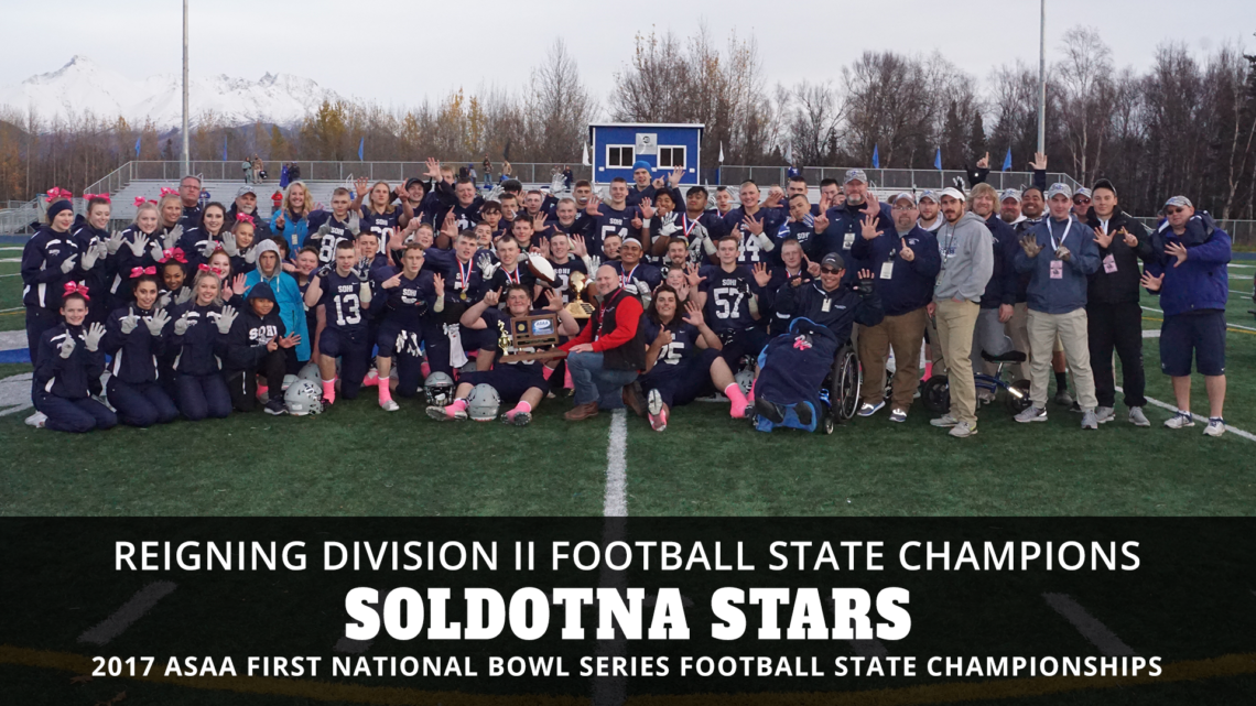 13-football-champions-division-ii