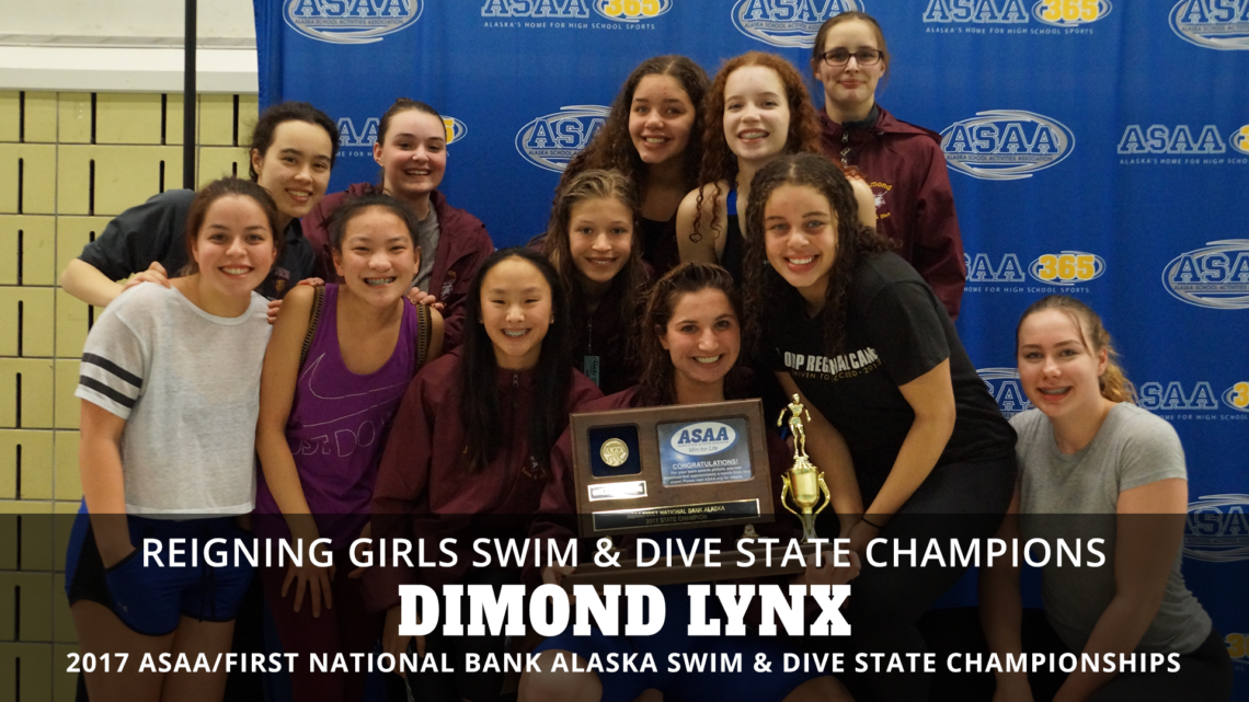 16-swim-and-dive-champions-girls