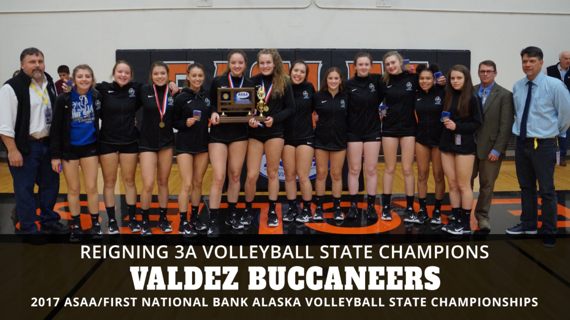 19-volleyball-champions-3a