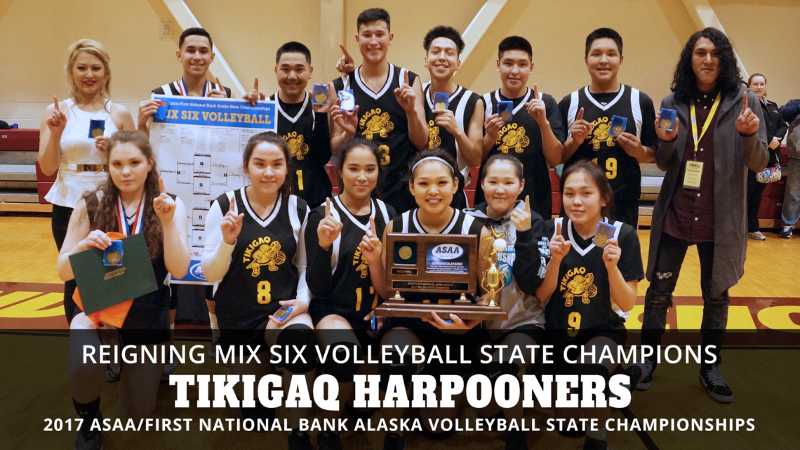 22-volleyball-champions-mix-six