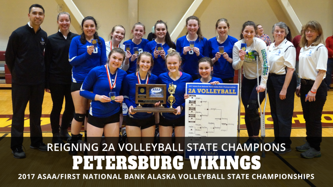 23-volleyball-champions-2a