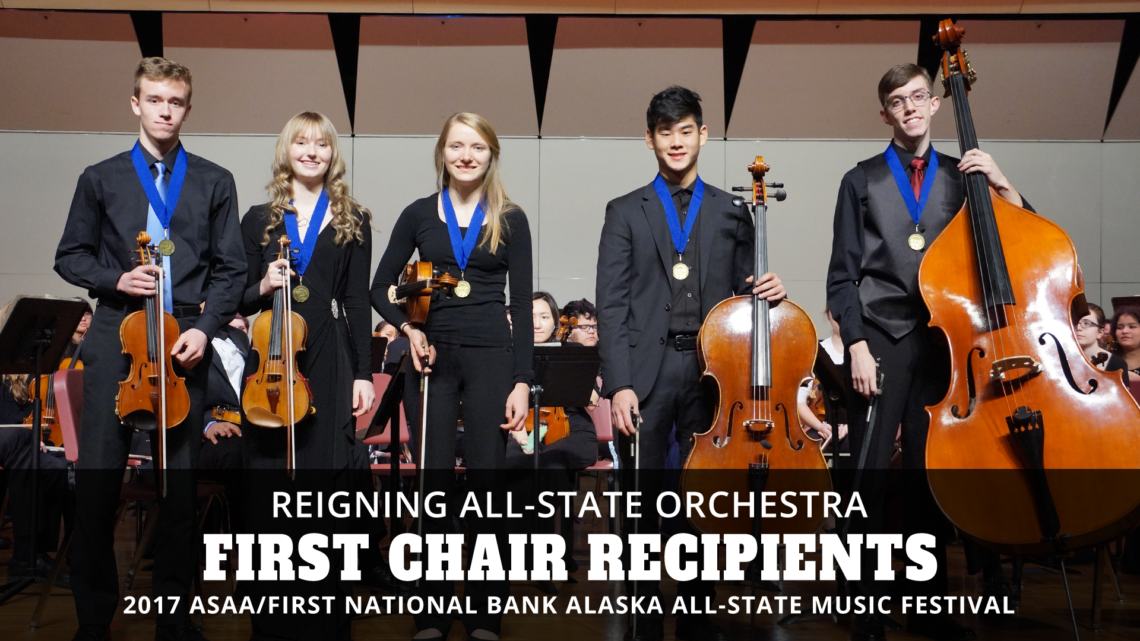26-music-all-state-orchestra