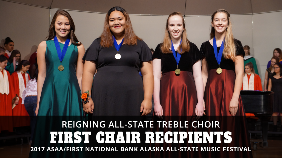 27-music-all-state-treble-choir
