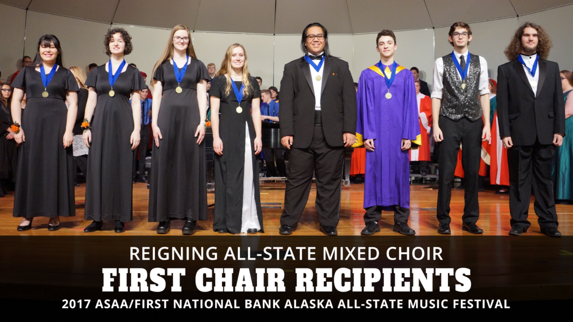 28-music-all-state-mixed-choir