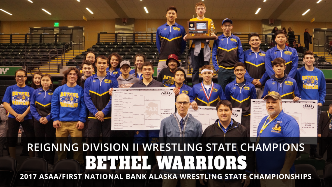 30-wrestling-champions-dii