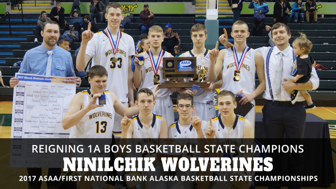 45-basketball-champions-1a-boys