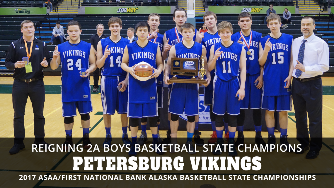 47-basketball-champions-2a-boys