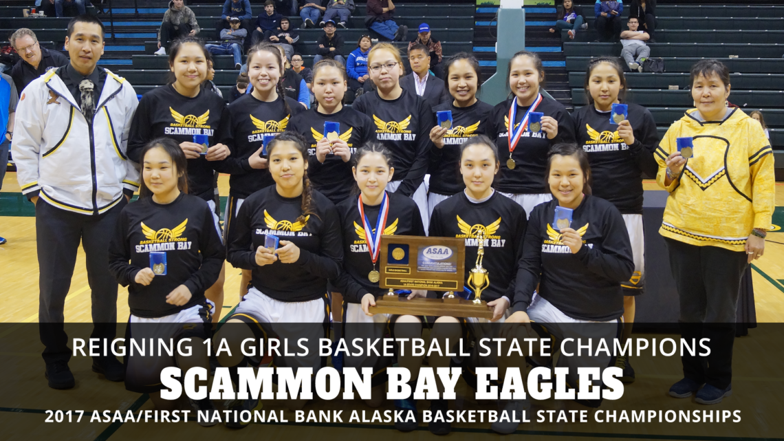 49-basketball-champions-1a-girls