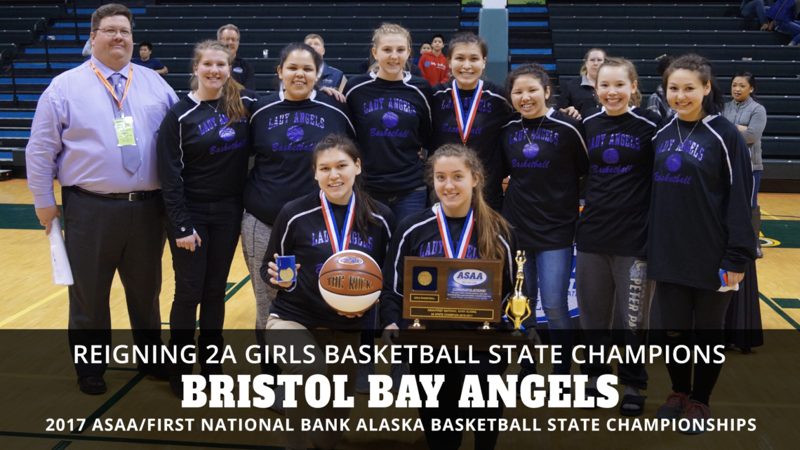 51-basketball-champions-2a-girls