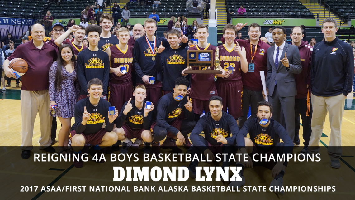 60-basketball-champions-4a-boys