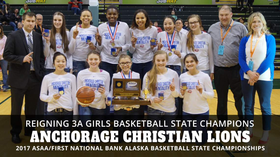 63-basketball-champions-3a-girls