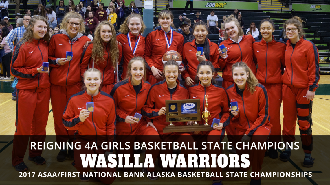 64-basketball-champions-4a-girls