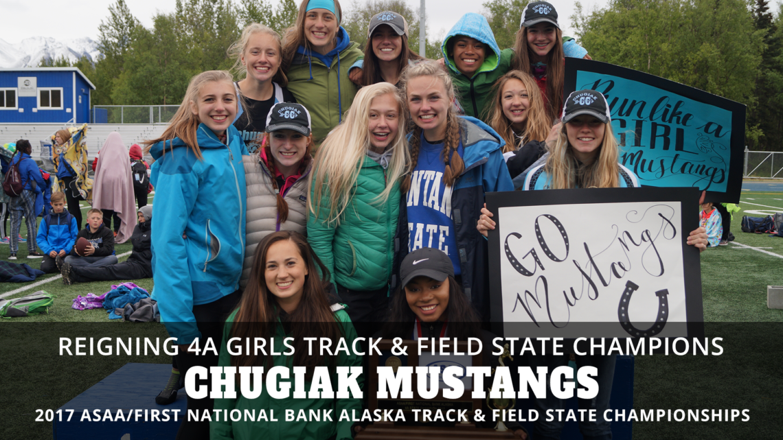77-track-and-field-champions-4a-girls