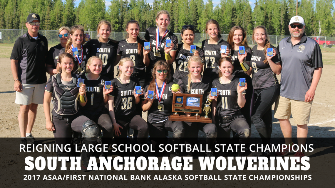 81-softball-champions-large-school