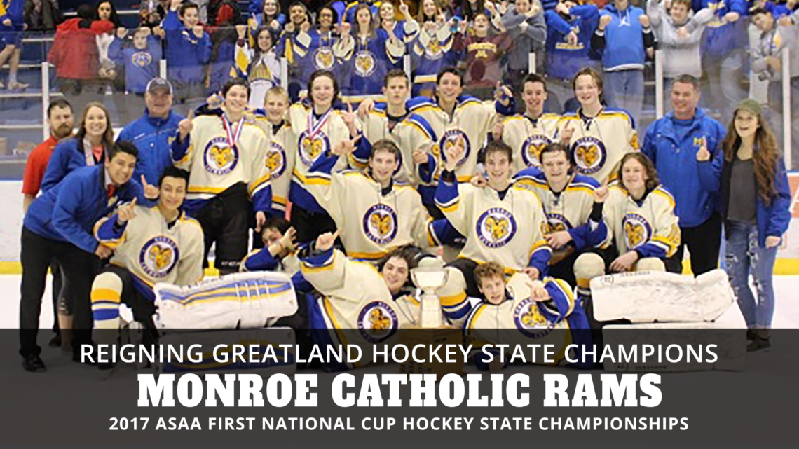 90-hockey-champions-greatland