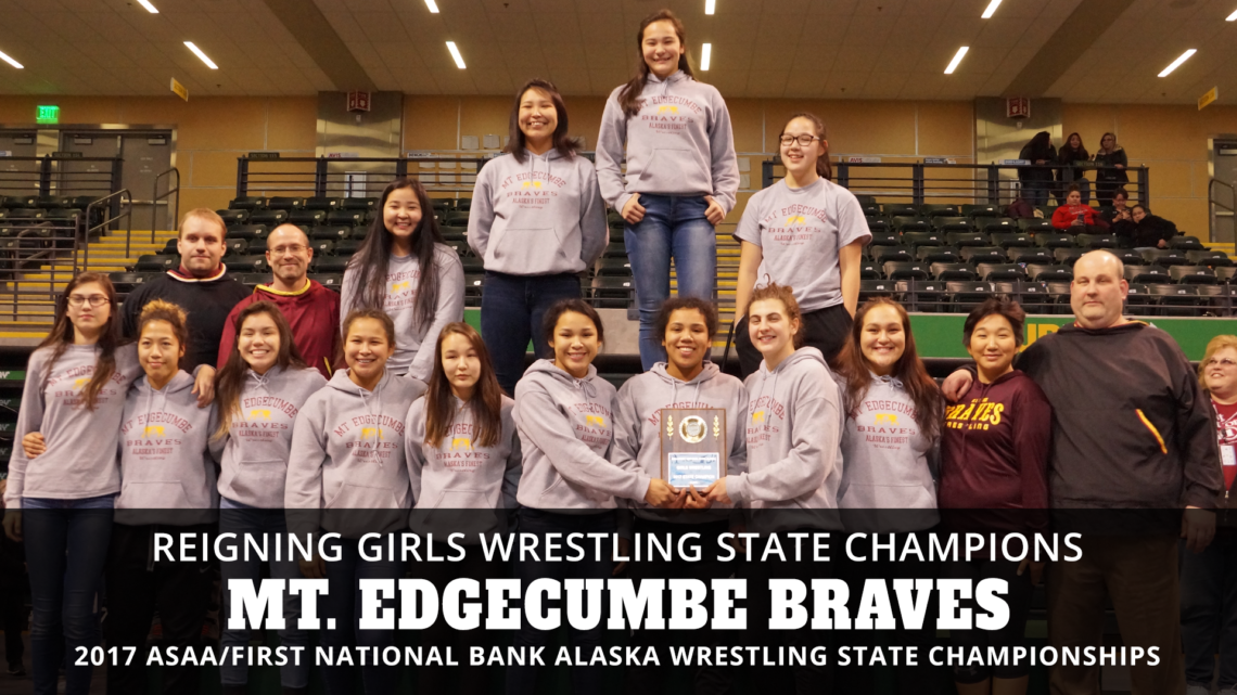 91-wrestling-champions-girls