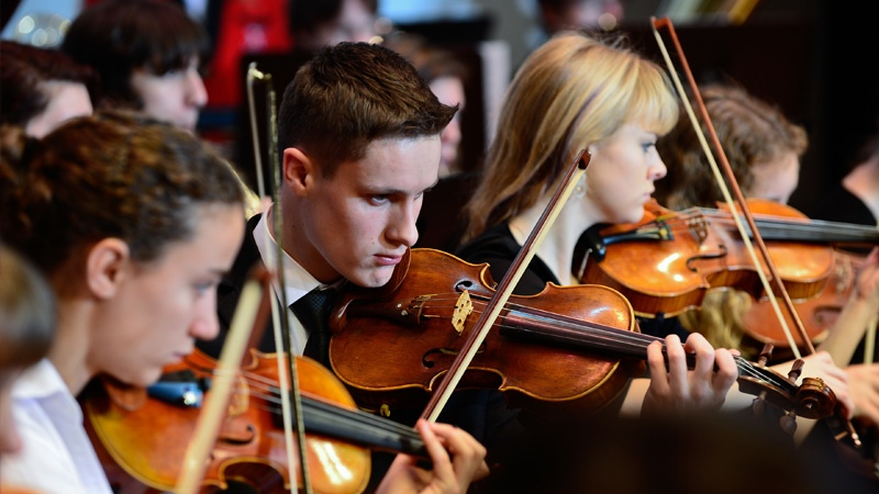 all-state-music-photo