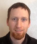 Andrew Friske