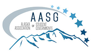 Alaska Association of Student Governments