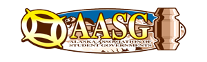 Alaska Association of Student Governments