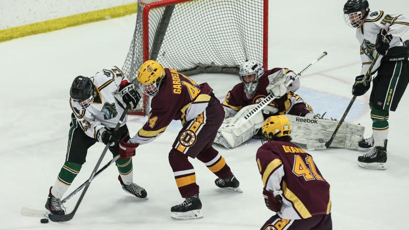 hockey-photo-10
