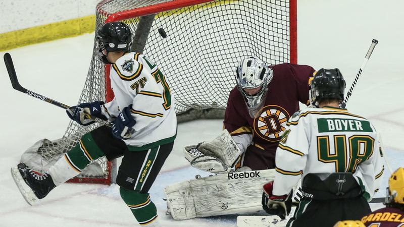 hockey-photo-5