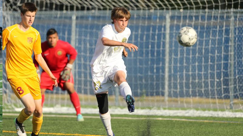 soccer-photo-1