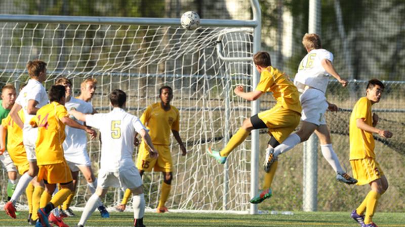 soccer-photo-6
