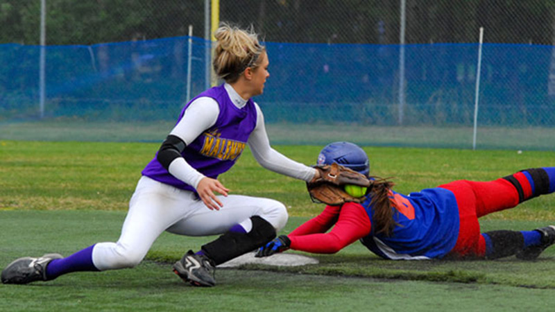 softball-photo