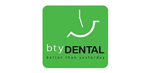 bty Dental