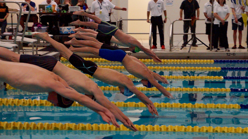 swim-photo-4