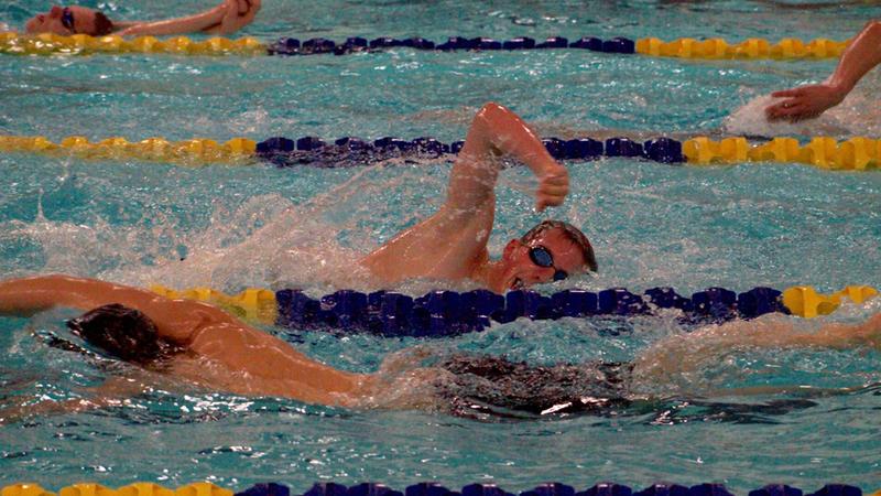 swim-photo-5