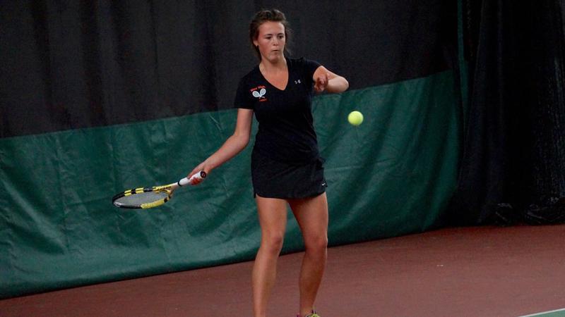 tennis-photo-3