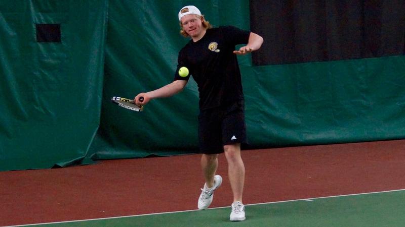 tennis-photo-5