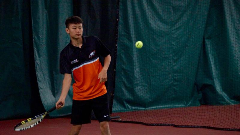 tennis-photo-7