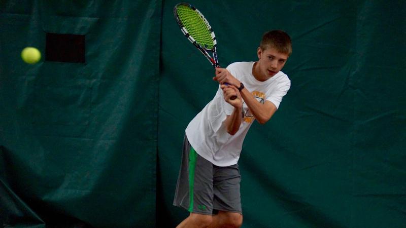 tennis-photo-9