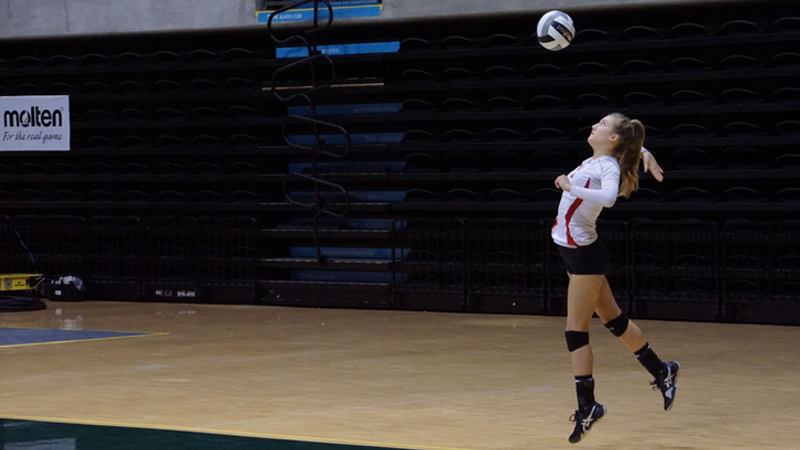 volleyball-photo-5