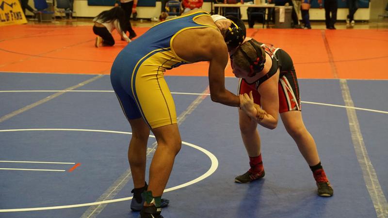 wrestling-photo-5