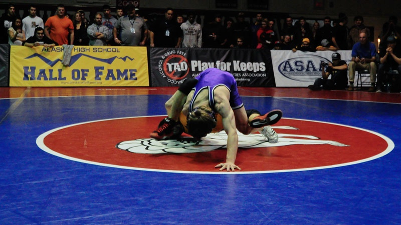 wrestling123a-photo