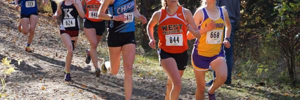 82ee25324 Cross Country Running — Alaska School Activities Association