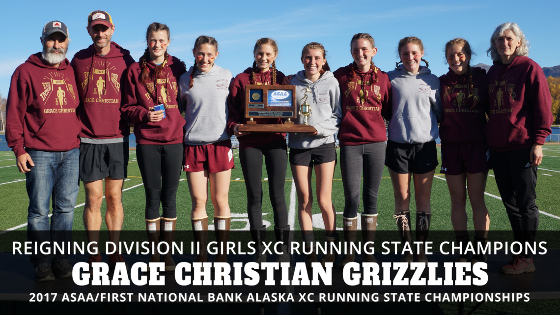 04-xc-running-champions-dii-girls