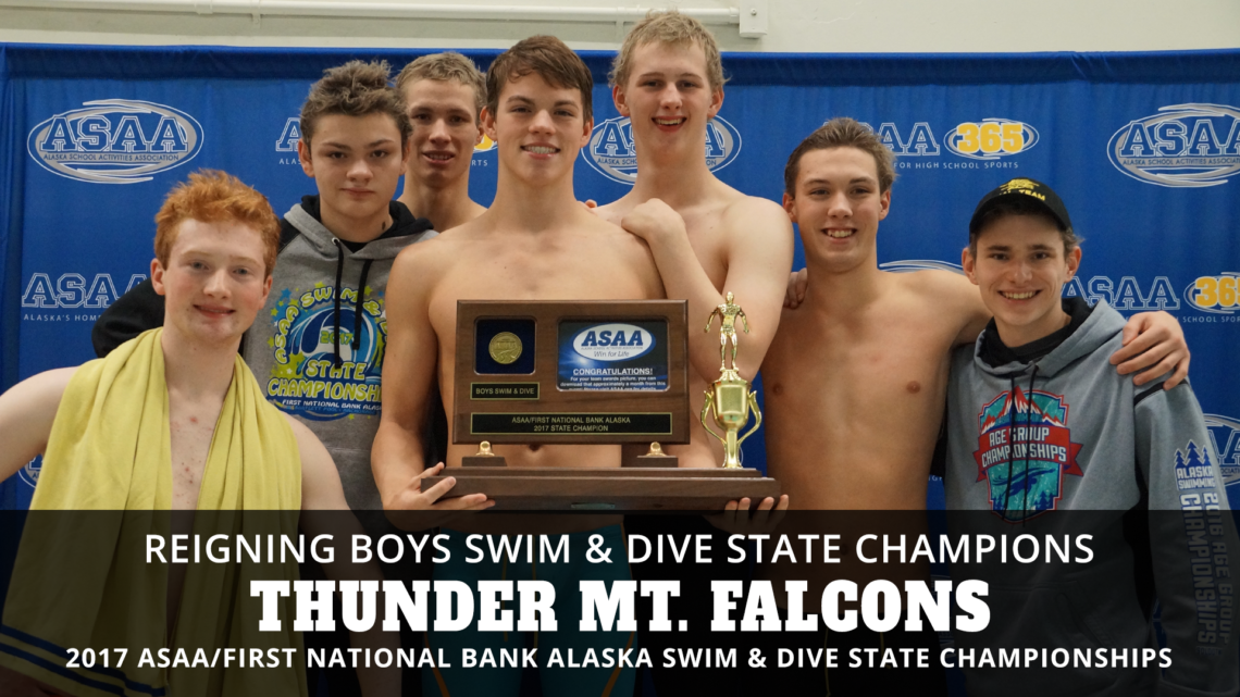 17-swim-and-dive-champions-boys