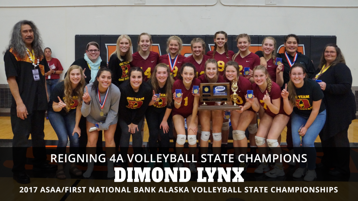 20-volleyball-champions-4a
