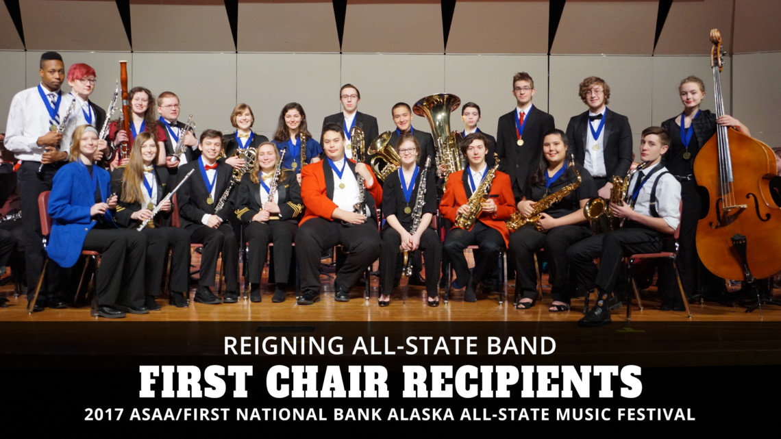 25-music-all-state-band
