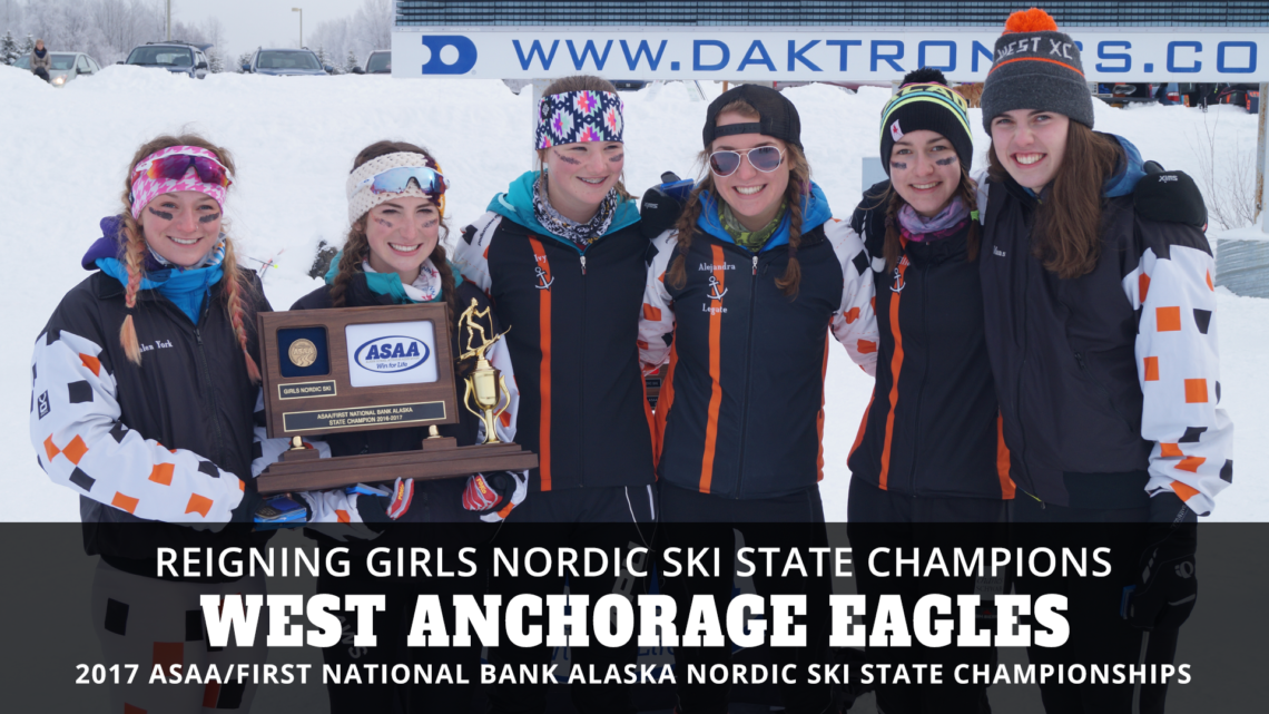 38-nordic-skiing-champions-girls