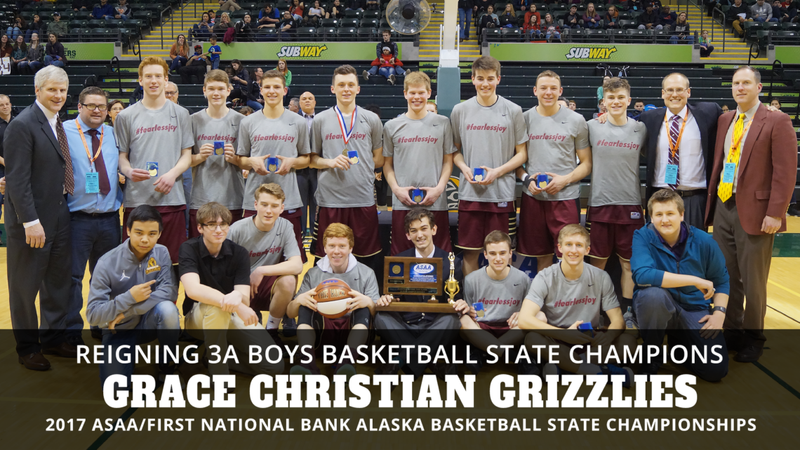 59-basketball-champions-3a-boys