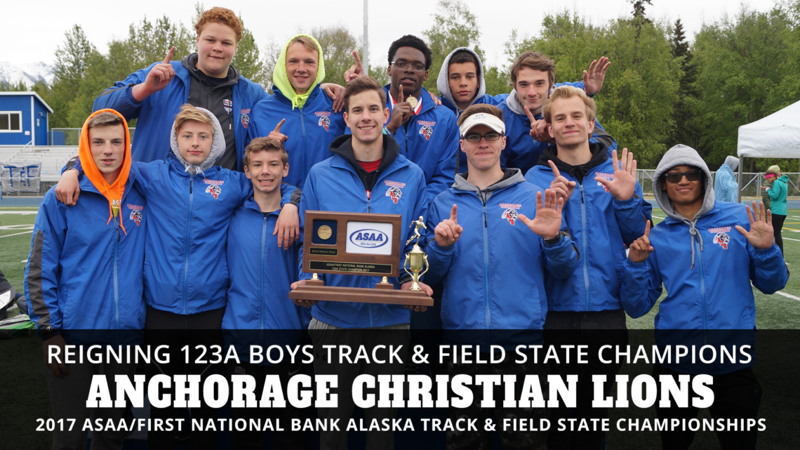 71-track-and-field-champions-123a-boys