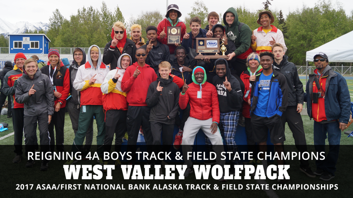 73-track-and-field-champions-4a-boys